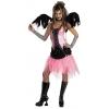 Graveyard Fairy Teen